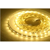 LED Flexible Strip with SMD5060 LED