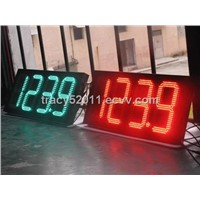 LED Gas Sign/LED Sign