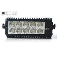LED LIGHT BAR for Truck/offroad/ATV