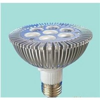 LED PAR30 LED lighting lamp