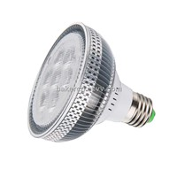 LED Spotlight (7*1W, S9207Q)