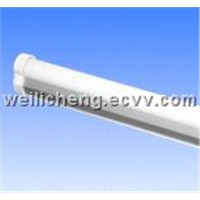 LED T5 Tube 1.2M/4FT (WLC-FL120S-W(T5))