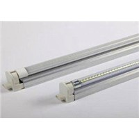 LED T8 TUBE LIGHT 22W