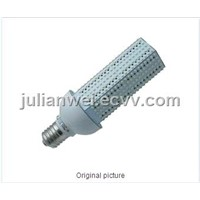LED Warehouse Light  LED High Bay Light E40-40W SMD LEDs