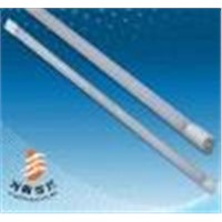 LED Lighting Pipe