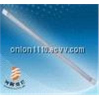 LED Lighting Tube