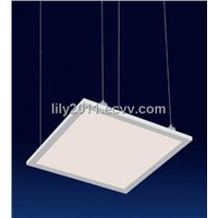 LED Panel Light 600*600 40W