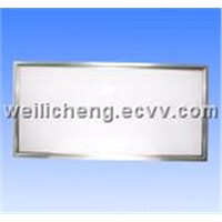 LED Panel Light 60*120 (WLC-MB60120W )
