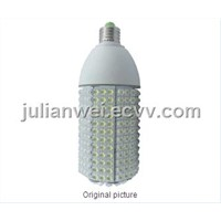 LED warehouse Light 20W NSHBL-011(Octagon)