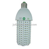 LED Warehouse Light - 20W SMD NSHBL-010