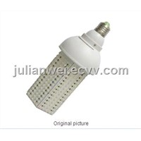 LED warehouse Light 30W E27/E40 SMD  LED