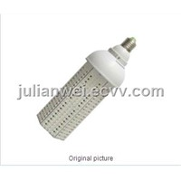 LED warehouse Light 40W E27/E4 SMD  NSHBL-007