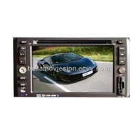 MOVIESION MS-TOYOTA COROLLA special car dvd player
