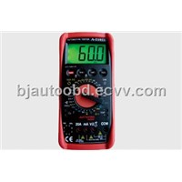 Intelligent Automotive Digital Multimeter (MST-A2102B)
