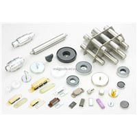 Magnetic Tools : Magnetic Filter,Mount Magnets, Magnetic Catche