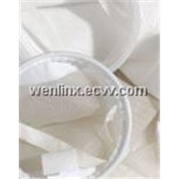 Micron Rating Liquid Filter Bags