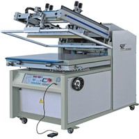 Mirocomputer Screen Printer (C2 Series)
