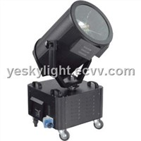 Moving Head Searchlight (YK-602)