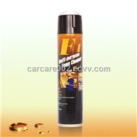 Multi-Purpose Foam Cleaner - 600ml