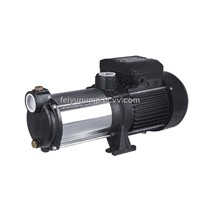 Multistage Centrifugal Pumps (DWT-SA)