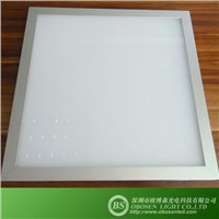 New Type LED Panel Light