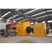 New Arrival Heavy Hammer Crusher