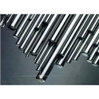 Nimonic 80A Engine Valve Steel Bars