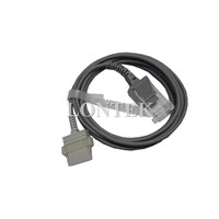 Nolin spo2 sensor extension cable