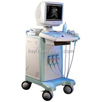 OSEN800T Full Digital Trolley Ultrasound Scanner