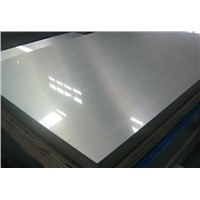 Oil and Gas Pipeline Steel Plate