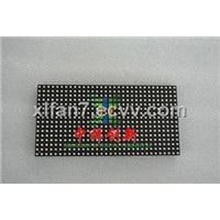 P6 Indoor Full Color LED Module
