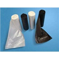 PLA Garbage/trash Bag