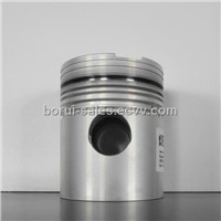 Piston for ISUZU DA640T (9-12111-867-0)