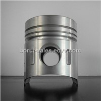 Piston for MITSUBISHI 4D31(ME012140)