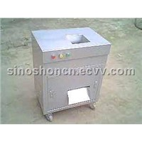 Professional Tobacco Cutting Machine&Tobacco Leaf Cutter,cut tobacco leaf, tea leaf, ginkgo leaf