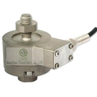 QH-63 Spoke Type Load Cells