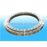 Roller and Ball bearing