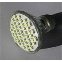 SMD LED light