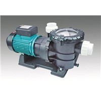 STP150-300 Pool Pump