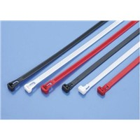 Self Locking Cable Ties (SX-3.6*180)