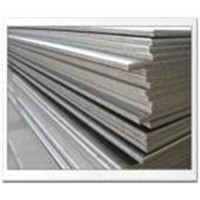 Sell:ASTM A240/SUS 304, ASTM A240/SUS 304L, ASTM A240/SUS 304N,ASTM A240/SUS 304LN Stainless steel