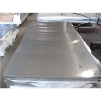 ASTM A240/SUS 316,ASTM A240/SUS 316L,ASTM A240/SUS 316N,ASTM A240/SUS 316LN Stainless Steel