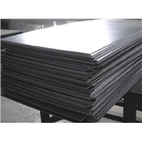 Sell:Steel plate ABS GrA/ABS GrB/ABS GrD/ABS GrE Steel plate for Shipbuilding(Supplier)