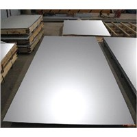 Sell:steel plate BV AH36/BV DH36/BVship build EH36/BV FH36 Steel plate for shipbuilding (supplier)