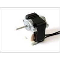Shade Pole Motors