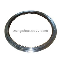 Single-row Ball Style Slewing Bearing Q Series