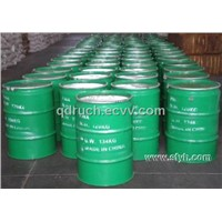 Sodium Isopropyl Xanthate SIPX