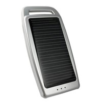 Solar Charger for Cell Phones