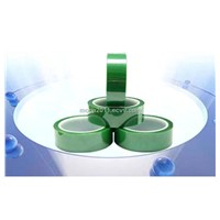 Special Green LED Adhesive Tape