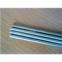 Ss 304 Threaded Rod